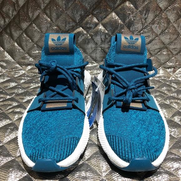 Adidas Originals Prophere Running Shoe b65790502